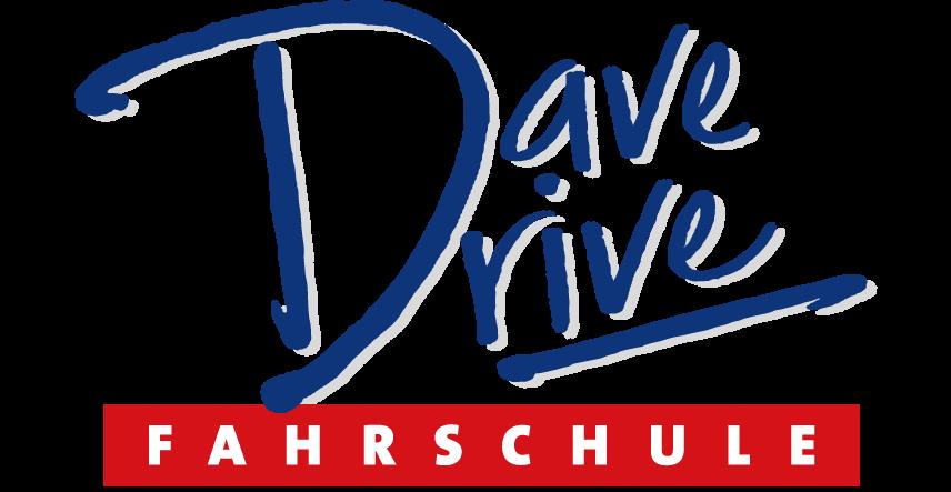 Fahrschule - DaveDrive